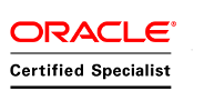 Oracle - Java Cetified Master